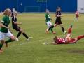 Tallinna FC Flora (N) - Nõmme Kalju FC (N)(11.06.16)-0721