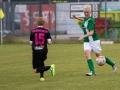 Tallinna FC Flora (N) - Nõmme Kalju FC (N)(11.06.16)-0722