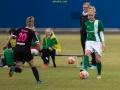 Tallinna FC Flora (N) - Nõmme Kalju FC (N)(11.06.16)-0723