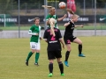 Tallinna FC Flora (N) - Nõmme Kalju FC (N)(11.06.16)-0727