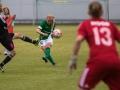 Tallinna FC Flora (N) - Nõmme Kalju FC (N)(11.06.16)-0728