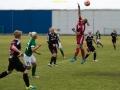 Tallinna FC Flora (N) - Nõmme Kalju FC (N)(11.06.16)-0730