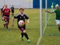 Tallinna FC Flora (N) - Nõmme Kalju FC (N)(11.06.16)-0731