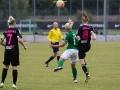 Tallinna FC Flora (N) - Nõmme Kalju FC (N)(11.06.16)-0733