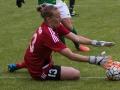 Tallinna FC Flora (N) - Nõmme Kalju FC (N)(11.06.16)-0737