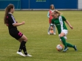 Tallinna FC Flora (N) - Nõmme Kalju FC (N)(11.06.16)-0739