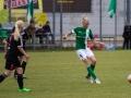 Tallinna FC Flora (N) - Nõmme Kalju FC (N)(11.06.16)-0743