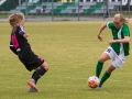 Tallinna FC Flora (N) - Nõmme Kalju FC (N)(11.06.16)-0745