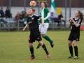 Tallinna FC Flora (N) - Nõmme Kalju FC (N)(11.06.16)-0748