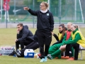 Tallinna FC Flora (N) - Nõmme Kalju FC (N)(11.06.16)-0751