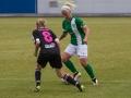 Tallinna FC Flora (N) - Nõmme Kalju FC (N)(11.06.16)-0753
