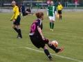 Tallinna FC Flora (N) - Nõmme Kalju FC (N)(11.06.16)-0754