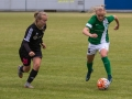 Tallinna FC Flora (N) - Nõmme Kalju FC (N)(11.06.16)-0760