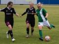 Tallinna FC Flora (N) - Nõmme Kalju FC (N)(11.06.16)-0763