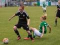 Tallinna FC Flora (N) - Nõmme Kalju FC (N)(11.06.16)-0767