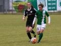 Tallinna FC Flora (N) - Nõmme Kalju FC (N)(11.06.16)-0771
