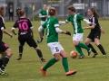 Tallinna FC Flora (N) - Nõmme Kalju FC (N)(11.06.16)-0772