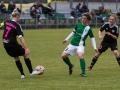 Tallinna FC Flora (N) - Nõmme Kalju FC (N)(11.06.16)-0773
