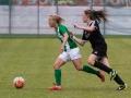 Tallinna FC Flora (N) - Nõmme Kalju FC (N)(11.06.16)-0775