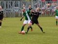 Tallinna FC Flora (N) - Nõmme Kalju FC (N)(11.06.16)-0777