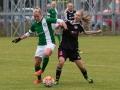 Tallinna FC Flora (N) - Nõmme Kalju FC (N)(11.06.16)-0778