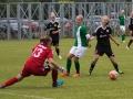 Tallinna FC Flora (N) - Nõmme Kalju FC (N)(11.06.16)-0779