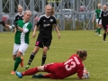 Tallinna FC Flora (N) - Nõmme Kalju FC (N)(11.06.16)-0780