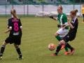 Tallinna FC Flora (N) - Nõmme Kalju FC (N)(11.06.16)-0785