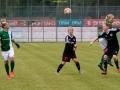 Tallinna FC Flora (N) - Nõmme Kalju FC (N)(11.06.16)-0788