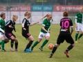 Tallinna FC Flora (N) - Nõmme Kalju FC (N)(11.06.16)-0791