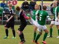 Tallinna FC Flora (N) - Nõmme Kalju FC (N)(11.06.16)-0794
