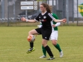 Tallinna FC Flora (N) - Nõmme Kalju FC (N)(11.06.16)-0796