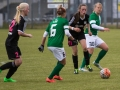 Tallinna FC Flora (N) - Nõmme Kalju FC (N)(11.06.16)-0798