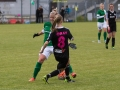Tallinna FC Flora (N) - Nõmme Kalju FC (N)(11.06.16)-0799