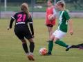 Tallinna FC Flora (N) - Nõmme Kalju FC (N)(11.06.16)-0804