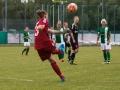 Tallinna FC Flora (N) - Nõmme Kalju FC (N)(11.06.16)-0809