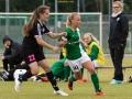 Tallinna FC Flora (N) - Nõmme Kalju FC (N)(11.06.16)-0810