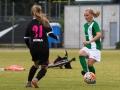 Tallinna FC Flora (N) - Nõmme Kalju FC (N)(11.06.16)-0811