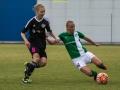 Tallinna FC Flora (N) - Nõmme Kalju FC (N)(11.06.16)-0814