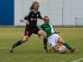 Tallinna FC Flora (N) - Nõmme Kalju FC (N)(11.06.16)-0815