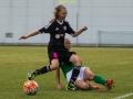 Tallinna FC Flora (N) - Nõmme Kalju FC (N)(11.06.16)-0816