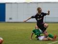 Tallinna FC Flora (N) - Nõmme Kalju FC (N)(11.06.16)-0817