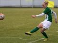 Tallinna FC Flora (N) - Nõmme Kalju FC (N)(11.06.16)-0818