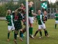 Tallinna FC Flora (N) - Nõmme Kalju FC (N)(11.06.16)-0826