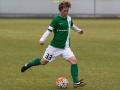 Tallinna FC Flora (N) - Nõmme Kalju FC (N)(11.06.16)-0829