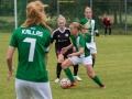Tallinna FC Flora (N) - Nõmme Kalju FC (N)(11.06.16)-0832