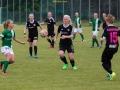 Tallinna FC Flora (N) - Nõmme Kalju FC (N)(11.06.16)-0840