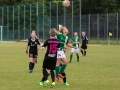 Tallinna FC Flora (N) - Nõmme Kalju FC (N)(11.06.16)-0841