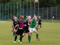 Tallinna FC Flora (N) - Nõmme Kalju FC (N)(11.06.16)-0842