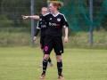 Tallinna FC Flora (N) - Nõmme Kalju FC (N)(11.06.16)-0844